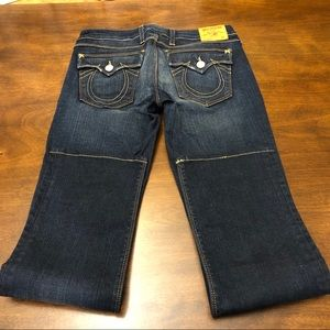 True Religion Jeans - 29